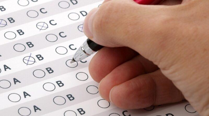 Prefeitura de Sousa abre hoje inscrições para concurso com 247 vagas